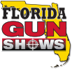 Florida Gun Shows
