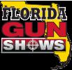 Florida Gun Show Logo