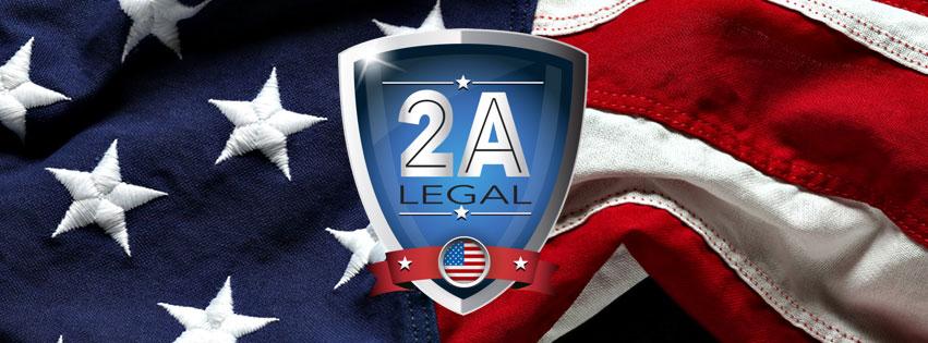 2A Legal
